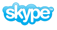 SkypeOut now FREE for US & Canada!