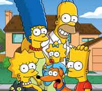 101 Greatest Simpsons Quotes