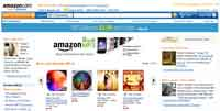 Amazon's New MP3 Store: DRM-Free Music