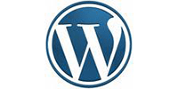 WordPress 2.3.2