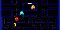 PAC-MAN by Namco on Android