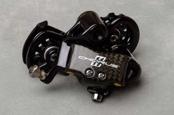 Campagnolo Chorus Rear Derailleur 11 Speed